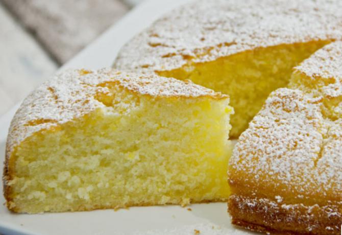 Prăjitura 5 Minute, rețeta ideală dacă nu ai timp să stai prea mult în bucătărie
