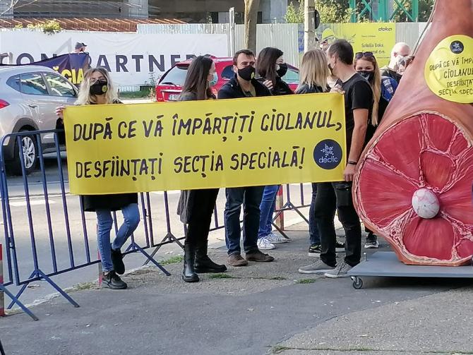 protest-congres-pnl