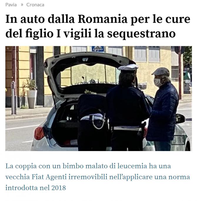 roman-italia-baietel-7-ani-leucemie