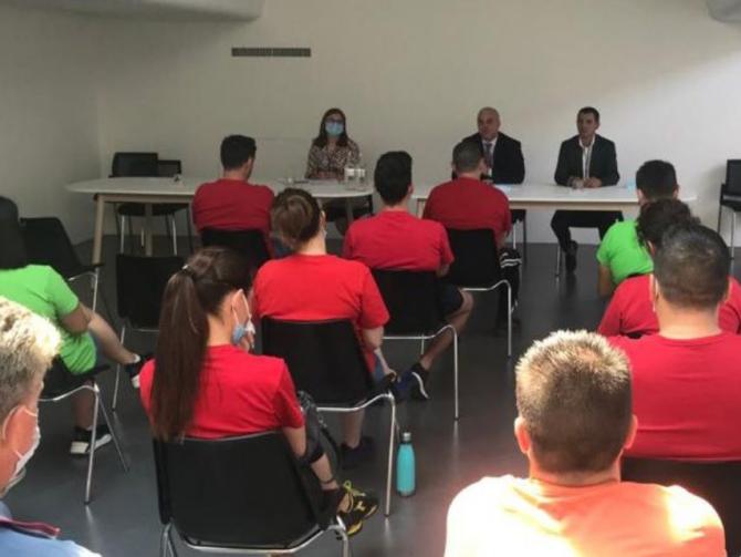 """Românii din Italia, invitați de Ambasadă României la un """"Dialog cu Diaspora"""""""