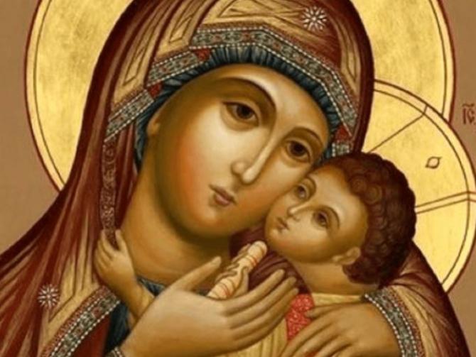 Românii prăznuiesc, mâine, Sfânta Marie Mică. Ce nu trebuie să facem pe 8 septembrie, ca să nu se atragem răul