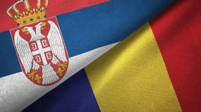 Drepturile românilor din Serbia, în atenția CE