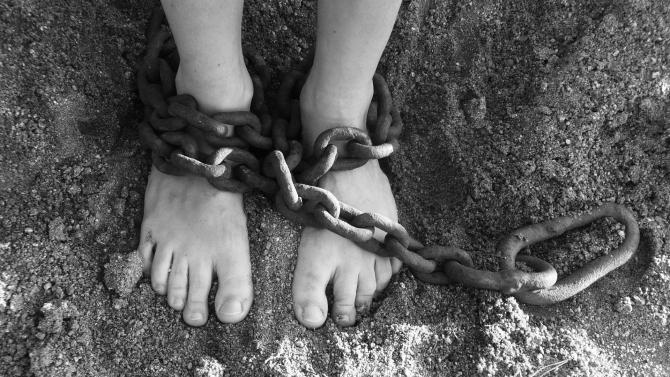 """Spania. Coșmarul unei minore românce, ținută ca sclavă de un cuplu de conaționali: """"O amenințau constant că-i iau bebelușul"""""""