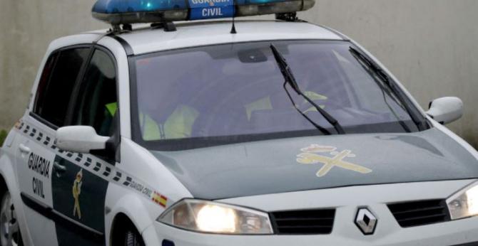 Spania. Două românce l-au băgat în spital pe un bătrân, după ce l-au jefuit pe strada