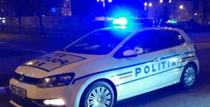 Tânăr de 22 de ani, găsit spânzurat de un pod, în Oradea,  după o ceartă cu iubita