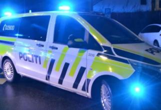 Atac  terorist în Norvegia. Atacatorul se convertise la islam și se radicalizase. Cinci persoane au fost ucise