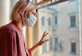 Austria. Persoanele nevaccinate anti-COVID riscă să intre în lockdown