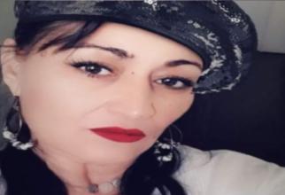 Constanta Bunea, românca ucisă de soțul său în Londra (Foto: Metropolitan Police)