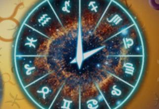Horoscop. Viața unor nativi se va schimba radical până la sfârșitul anului