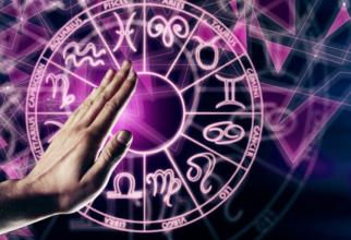 Horoscop 10 octombrie. Balanţele, sfătuite să aibă grijă la bani, iar Racii invitați la o întâlnire romantică. Fecioarele pleacă în călătorie