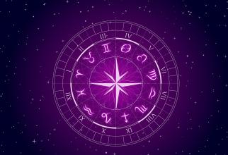 Horoscop 12 octombrie 2021. Săgetător, fii precaut! Succes răsunător pentru Vărsător. Previziuni pentru toate zodiile