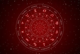 Horoscop 16 octombrie 2021. Leu, va fi o sâmbătă un pic tensionată. Balanță, fă-ți o programare la medic! Previziuni pentru toate zodiile