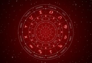 Horoscop 17 octombrie 2021. Previziuni pentru toate zodiile
