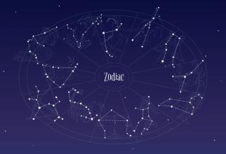 Horoscop 2 OCTOMBRIE 2021. Berbec, te simți copleșit. Leu, vei întâlni mai multe obstacole. Previziuni pentru toate zodiile