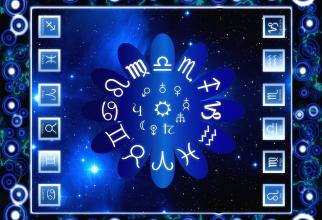 Horoscop 20 octombrie 2021. Berbecii primesc un bonus bănesc. Scorpioni, răbdarea vă va fi împinsă la extreme Previziuni complete