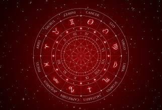Horoscop 3 octombrie 2021. Balanță, vei fi furios! Pești, trebuie să fii mai iertător. Previziuni pentru toate zodiile
