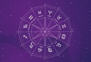 Horoscop 4 - 10 octombrie 2021. Berbec, o săptămână plină de emoții. Pești, te așteaptă o schimbare mare! Previziuni pentru toți nativii