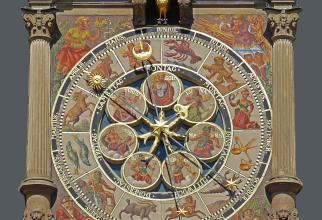 Horoscop 8 octombrie 2021: Capricornii, certuri aprinse de la bani, Taurii se vor lupta cu propriile sentimente. Previziuni complete pentru zodii