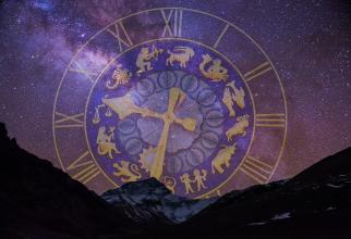 Horoscop weekend 8-10 octombrie 2021: Zile de neuitat pentru Lei, iar pentru Balanțe apare oferta de muncă mult-visată. Previziuni complete
