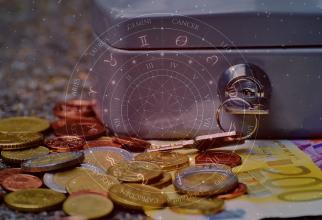 Horoscopul financiar. Posibilitățile fiecărei zodii de a câștiga bani ușor. Săgetător, unul dintre cele mai norocoase semne