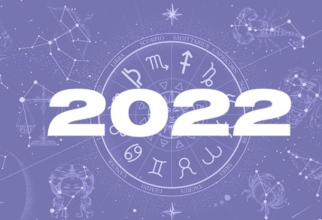 Horoscopul norocului pentru 2022. Semnele zodiacului care vor avea parte de bogăție, dragoste și sănătate de fier