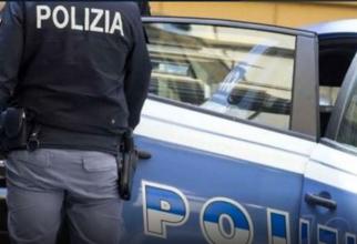 Italia. Româncă, prinsă la furat. Femeia a sustras articole de peste  700 de euro dintr-un pet shop