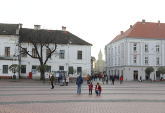 Lista orașelor din România cu cea mai mare rată de incidență, unde este obligatoriu certificatul Covid