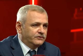 Liviu Dragnea, răspuns surpriză la întrebarea  Aţi dat ordin să fie bătuţi românii pe 10 august