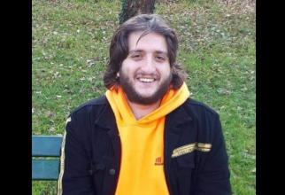 Medic român, rezident în anul cinci, găsit mort. Colegii, șocați de teribila veste  Ne-a lăsat un gol in suflet Ai fost un om și un doctor minunat