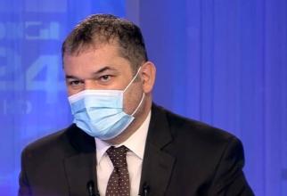 Ministrul Cseke Attila, despre obligativitatea certificatului verde de vaccinare  Ar trebui extins la toate activitățile