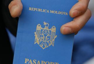 Anglia recunoaște certificatele Covid din Moldova