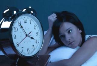 Patru moduri de a adormi rapid. Nimeni nu v-a spus până acum secretul unui somn odihnitor