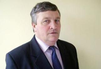Primarul PNL Ionel Michiu a murit. Era internat cu o formă severă a infecţiei cu SARS-CoV-2