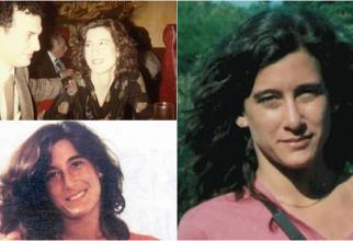 """Robert a mărturisit, după 30 de ani de la dispariția soției, că el a ucis-o și a aruncat-o din avion: """"Am vrut să nu mai țipe la mine!"""". FOTO: colaj capturi abcnews.go.com"""