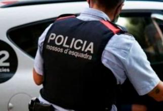 Poliția din Spania a destructurat cea mai temetută rețea de proxenetism