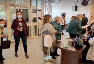"""Spitale și morgile pline i-au convins pe mulți români să se vaccineze: """"E păcat să ne ducem ca proștii dincolo"""""""