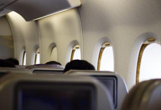 TRAFICUL aerian ar putea fi PARALIZAT, iar sute de ZBORURI la un pas de a fi anulate. ROMÂNII nu ar putea CĂLĂTORII timp de o lună