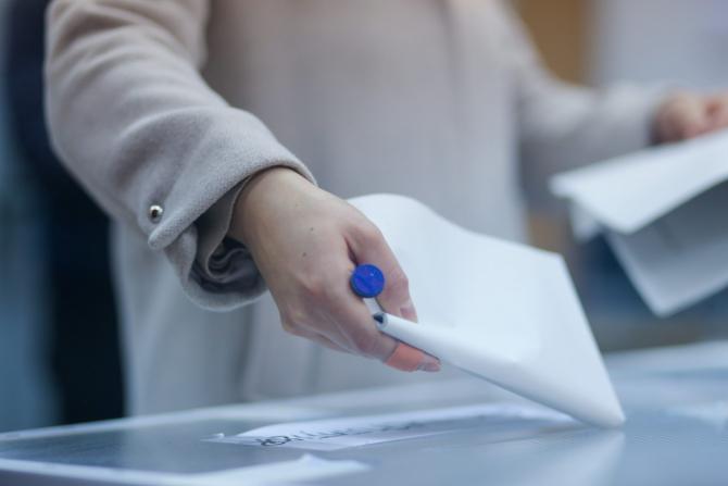 Alegerile parlamentare din Germania ar putea fi reluate