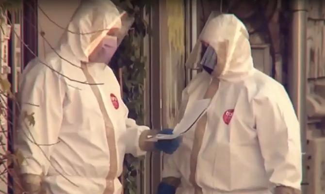 Bilanț coronavirus România, 2 octombrie. Record absolut de infectări de la începutul pandemiei. Peste 12.500 cazuri noi