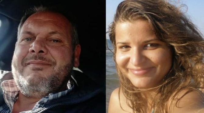 El este italianul care a ucis cu sânge rece o româncă