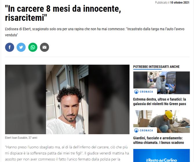 ebert-ioan-eusabin-roman-condamnat-pe-nedrept-italia-ss