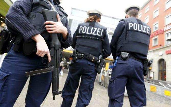 Germania. Un român a ajuns la închisoare pentru că nu a plătit 1200 de euro