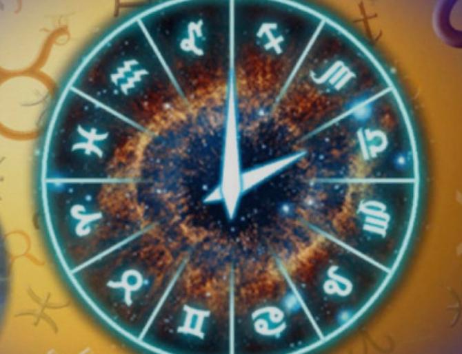 Horoscop 21 octombrie 2021