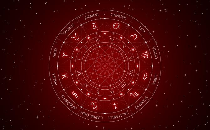 Horoscop 13 octombrie 2021. Taur, vei avea o zi tulburată. Săgetător, poți răni pe cineva apropiat. Previziuni pentru toate zodiile