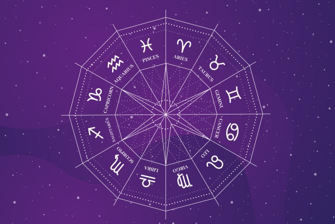Horoscop 14 octombrie 2021. Succes răsunător pentru Berbec. Nu investi în nimic, Scorpion. Previziuni pentru toți nativii