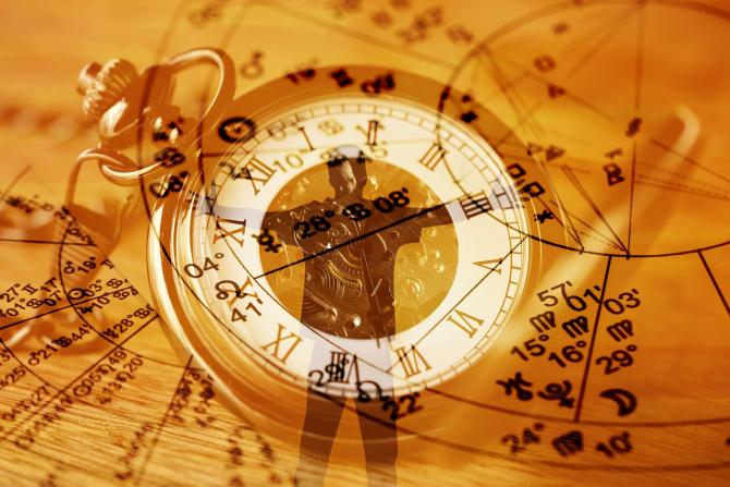 Horoscop 5 octombrie 2021. Săgetătorii găsesc cheia succesului; planurile Balanțelor, date peste cap de o veste neașteptată: Previziuni complete