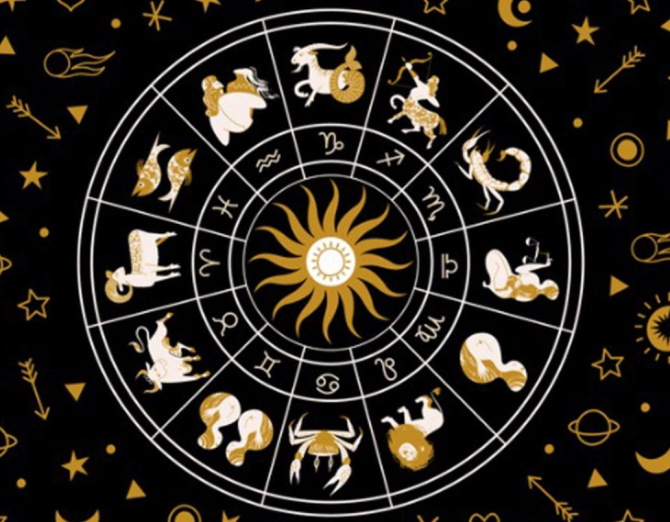 Horoscop 6 octombrie 2021. Fecioarele vor primi niște bani, iar Gemenii vor încheia o etapă din viață. Vărsătorii scapă de probleme