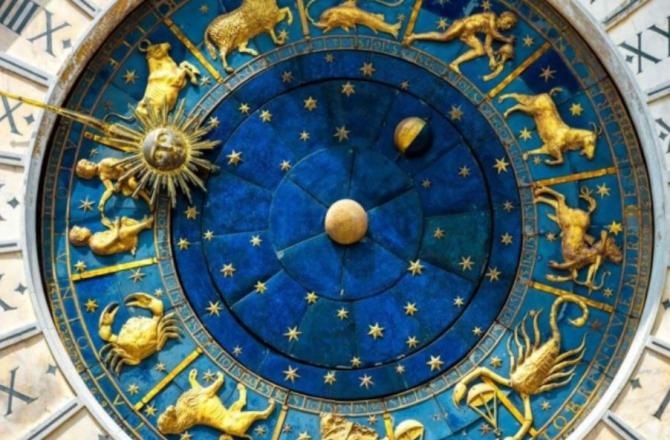 Horoscop 9 octombrie. Doar trei semne ale zodiacului vor avea noroc și multe reușite. Află dacă te regăsești printre ele