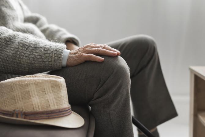 Italia. Prostituată româncă, câștig uriaș de la doi frați pensionari: Le-a promis că se va mărita cu unul dintre ei și că vor avea o viață împreună