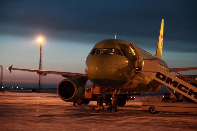 Lufthansa, Ryanair și Wizz Air, printre companiile care returnează prețul biletelor pasagerilor cu zborurilor anulate în timpul pandemiei
